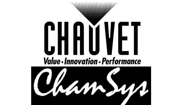 Chauvet_-_Chamsys_Logo.jpe