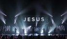 Worship_Center_PA_3.jpe