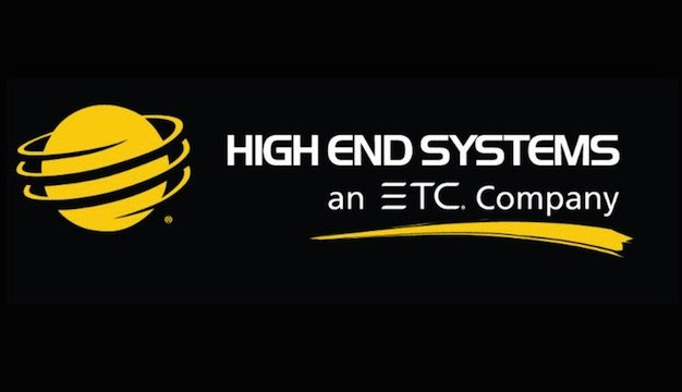 HIgh_End_ETC_combo_logo_official.jpe