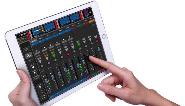 Digico_S_Series_App.jpe