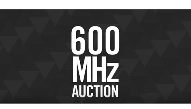 Shure_600_Mhz_Auction.jpe