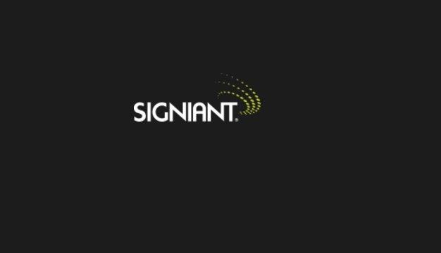 Signiant_logo.jpe