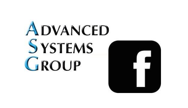 ASG_Facebook_logos.jpe