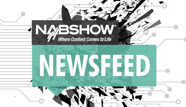 NAB-Newsfeed-mint-color-scheme_copy.jpe