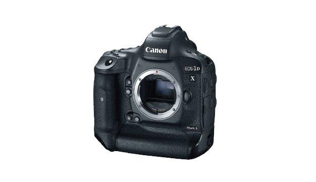 canonwarescamera11.jpe